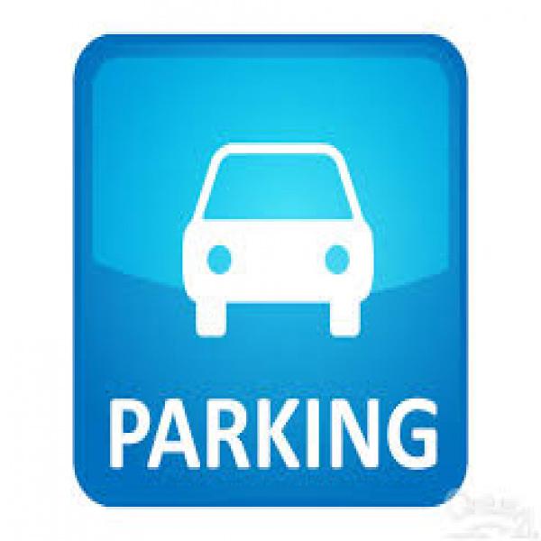 Offres de vente Parking le golfe juan 06220